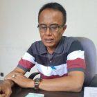 Kabid Bina Marga PUPR Tanjabbar, Arif Sambudi